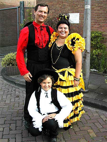 c425995360917e flamenco jurk flamencojurk flamencojurken spaanse kleding 20