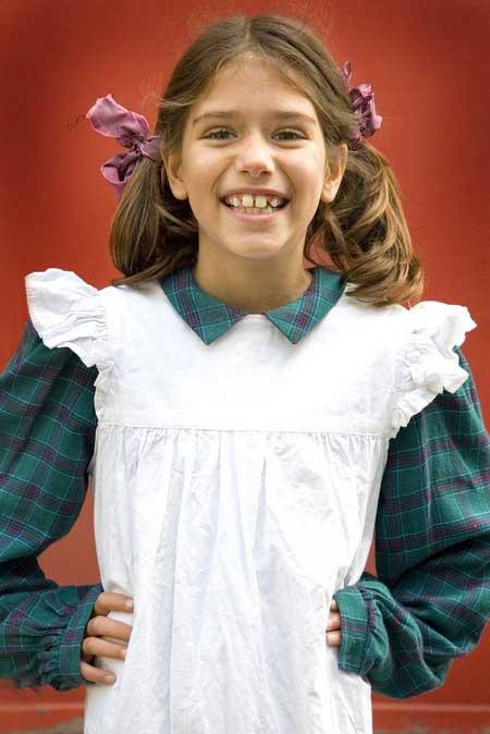 Ot En Sien Kinderkleding.Alternatief Kostuum Amsterdam Stylingstock Collectie