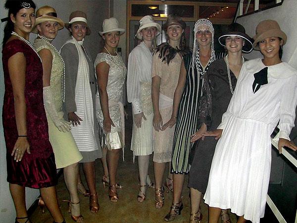Verwonderlijk Alternatief Kostuum Amsterdam | Makeover Factory | feestkleding VX-25